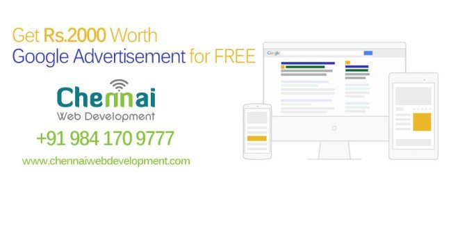 Get-Rs.2000-Worth-Google-Advertisement-for-FREE