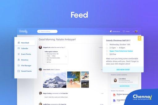website.design.png