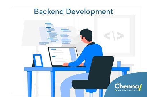 Web Development Company Process